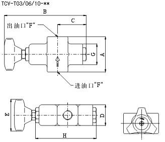 康佳p28st319行电路图