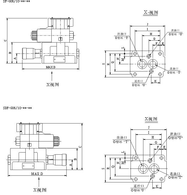 电路 电路图 电子 原理图 626_652